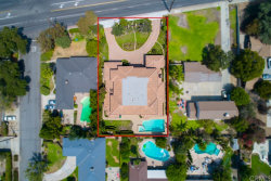 Photo of 310 E Duarte Road, Arcadia, CA 91006 (MLS # WS19030058)