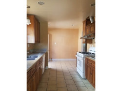 Tiny photo for 1512 S Garfield Avenue, Alhambra, CA 91801 (MLS # WS19031129)