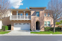 Photo of 13461 Goldmedal Avenue, Chino, CA 91710 (MLS # WS19031899)