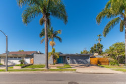 Photo of 16915 Roundhill Drive, Huntington Beach, CA 92649 (MLS # WS19035361)