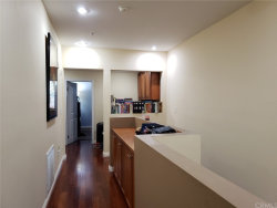 Tiny photo for 68 E Bay State Street , Unit 3F, Alhambra, CA 91801 (MLS # WS19035387)