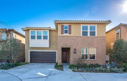Photo of 1406 Lotus Court, West Covina, CA 91791 (MLS # WS19036836)