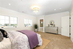 Tiny photo for 9730 Broadway, Temple City, CA 91780 (MLS # WS19037970)