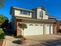 Photo of 12 Bluejay, Irvine, CA 92604 (MLS # WS19038489)