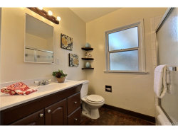 Tiny photo for 2517 Snead Drive, Alhambra, CA 91803 (MLS # WS19041311)