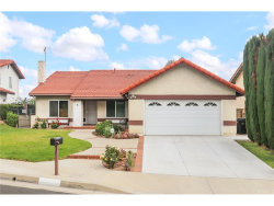 Photo of 21009 Glenwold Drive, Diamond Bar, CA 91789 (MLS # WS19041382)