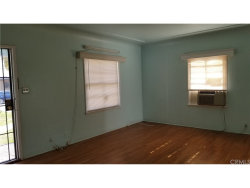 Tiny photo for 1209 S Gladys Avenue, San Gabriel, CA 91776 (MLS # WS19042147)