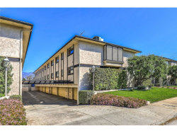 Tiny photo for 9563 Broadway, Unit 5, Temple City, CA 91780 (MLS # WS19044114)
