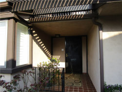 Tiny photo for 999 E Valley Boulevard, Unit 15, Alhambra, CA 91801 (MLS # WS19046073)