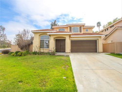 Photo of 20006 Tanager Court, Unit 54, Canyon Country, CA 91351 (MLS # WS19048817)