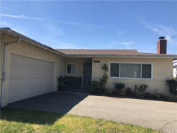 Photo of 5345 Cogswell Road, El Monte, CA 91732 (MLS # WS19049472)