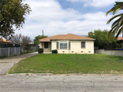 Tiny photo for 3723 Anita Avenue, Pasadena, CA 91107 (MLS # WS19052582)