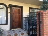 Photo of 192 N Marguerita Avenue, Alhambra, CA 91801 (MLS # WS19058069)