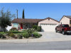 Photo of 341 E Riggin Street, Monterey Park, CA 91755 (MLS # WS19059369)
