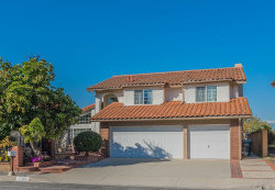 Photo of 17925 Calle Barcelona, Rowland Heights, CA 91748 (MLS # WS19063159)