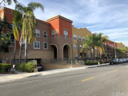 Photo of 89 E Commonwealth Avenue, Unit 3F, Alhambra, CA 91801 (MLS # WS19070179)