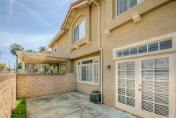 Tiny photo for 233 S 4th Avenue, Covina, CA 91723 (MLS # WS19078625)