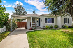 Photo of 4409 Charlemagne Avenue, Long Beach, CA 90808 (MLS # WS19087368)