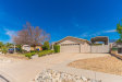 Photo of 11996 Rue Way, Rancho Cucamonga, CA 91739 (MLS # WS19089728)