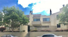 Photo of 13115 Le Parc, Unit 89, Chino Hills, CA 91709 (MLS # WS19091941)