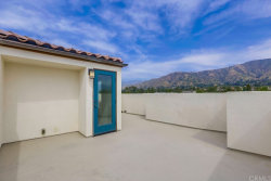 Photo of 645 W Foothill Boulevard, Unit 7, Glendora, CA 91741 (MLS # WS19102212)