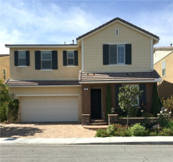 Photo of 102 Shadowbrook, Irvine, CA 92604 (MLS # WS19110413)