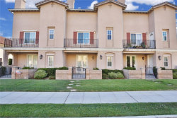Photo of 271 S Arroyo Drive, Unit B, San Gabriel, CA 91776 (MLS # WS19120131)