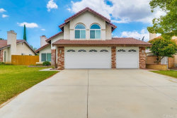 Photo of 2984 Coralberry Drive, Riverside, CA 92504 (MLS # WS19122869)