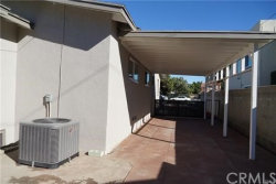 Tiny photo for 6043 Golden West Avenue, Temple City, CA 91780 (MLS # WS19133445)