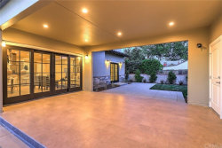 Photo of 9730 Broadway, Temple City, CA 91780 (MLS # WS19134664)