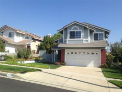 Photo of 6235 Brandy Place, Rancho Cucamonga, CA 91737 (MLS # WS19137678)