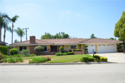 Photo of 3122 E Sunset Hill Drive, West Covina, CA 91791 (MLS # WS19138987)
