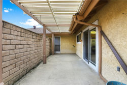 Tiny photo for 9609 Longden Ave, Temple City, CA 91780 (MLS # WS19140773)