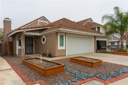 Photo of 11482 Hideaway Lane, Fontana, CA 92337 (MLS # WS19142478)