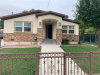 Photo of 587 Camino De Gloria, Walnut, CA 91789 (MLS # WS19143273)