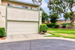 Photo of 1666 Albany Court, Claremont, CA 91711 (MLS # WS19146173)