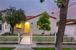 Photo of 2611 W Norwood Place, Alhambra, CA 91803 (MLS # WS19147835)