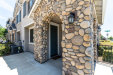 Photo of 1533 Barcelona Court, Unit 14, Upland, CA 91786 (MLS # WS19149392)