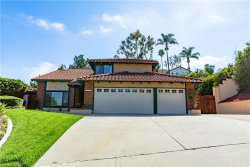 Photo of 28781 Charreadas, Laguna Niguel, CA 92677 (MLS # WS19151832)