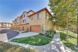 Photo of 17871 Shady View Drive, Unit 1201, Chino Hills, CA 91709 (MLS # WS19154837)