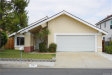 Photo of 1515 Greenport Avenue, Rowland Heights, CA 91748 (MLS # WS19161415)