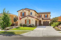 Photo of 5603 Avenida de Portugal, Chino Hills, CA 91709 (MLS # WS19161589)