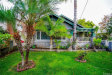 Photo of 120 N Sierra Bonita Avenue, Pasadena, CA 91106 (MLS # WS19162265)