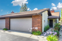Photo of 1414 Pinon Place, Unit 9, Fullerton, CA 92835 (MLS # WS19166421)