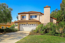 Photo of 33 Chaparral Drive, Pomona, CA 91766 (MLS # WS19167738)