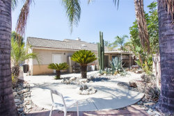 Photo of 316 Oakview Drive, Azusa, CA 91702 (MLS # WS19169165)