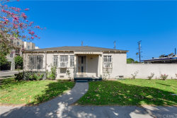 Photo of 12300 Garfield Avenue, South Gate, CA 90280 (MLS # WS19169336)