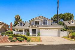 Photo of 20809 Quail Run Drive, Walnut, CA 91789 (MLS # WS19170448)