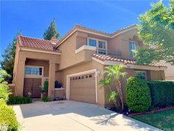 Photo of 11669 Pavia Drive, Rancho Cucamonga, CA 91701 (MLS # WS19171632)