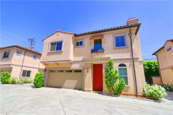 Photo of 247 W Cypress Avenue, Monrovia, CA 91016 (MLS # WS19172886)